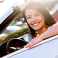 Get Finance Approval at Cardenas Motors Supercenter