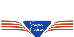 Cardenas Motors Supercenter Logo