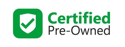 Certified Used Cars >> 2015 Mercedes Benz Glk Glk 250